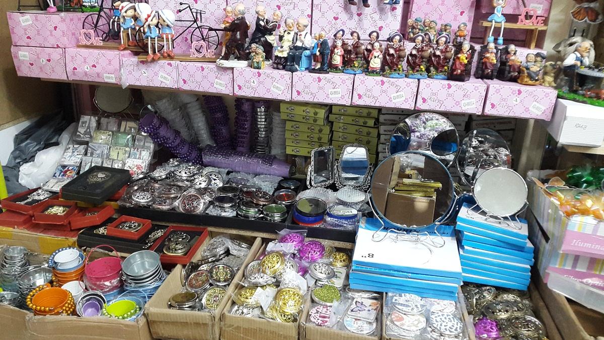 ada-elektronik-hediyelik-esya-toptan-017-20180207