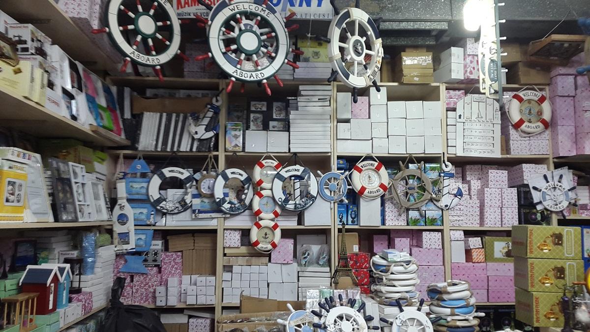 ada-elektronik-hediyelik-esya-toptan-022-20180207