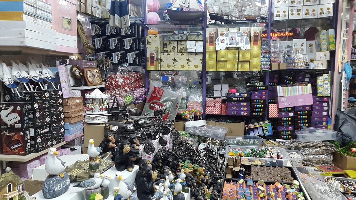 ada-elektronik-hediyelik-esya-toptan-026-20180207