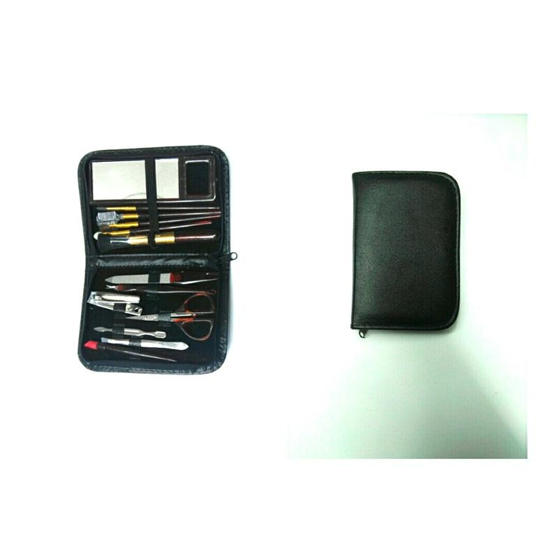 ada-elektronik-urunler-068-20180214