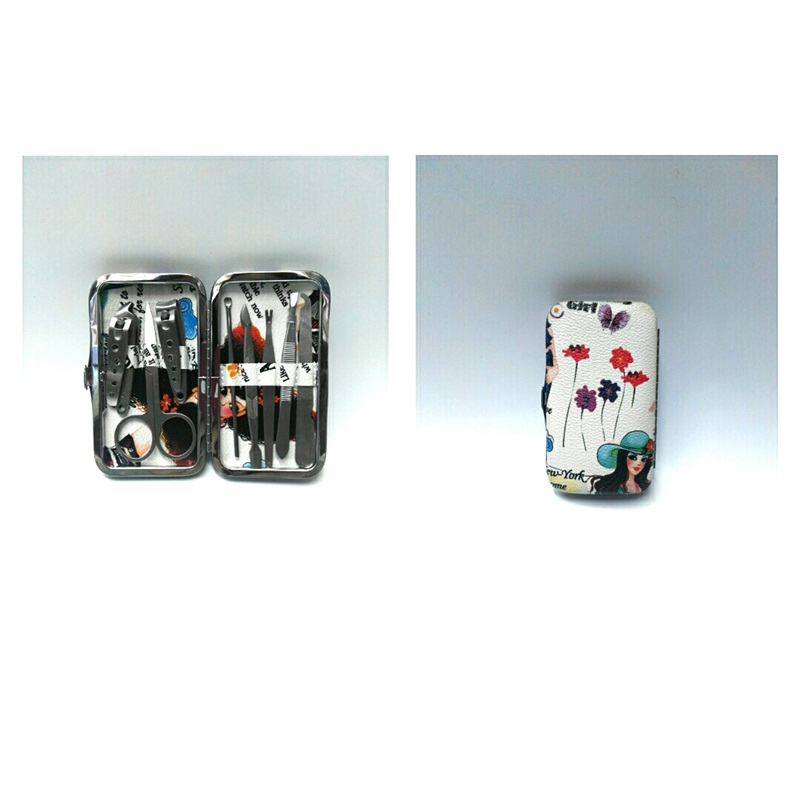 ada-elektronik-urunler-072-20180214