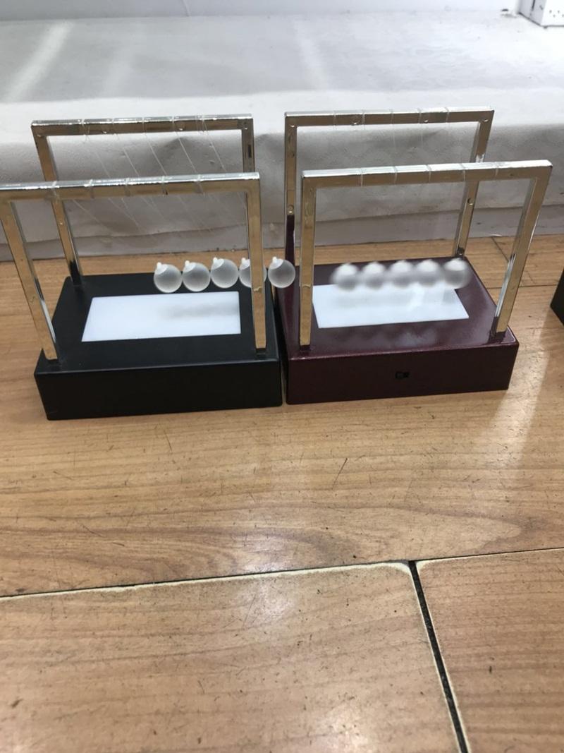 ada-elektronik-urunler-yeni-109-20180324
