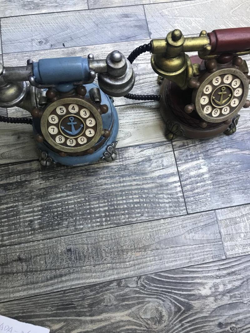 ada-elektronik-urunler-yeni-162-20180324