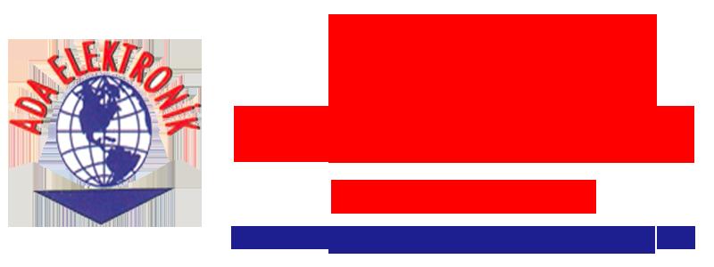 Ada Elektronik Hediyelik Eşya Toptan Satış Yeri